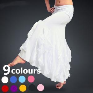 商品説明 状態:新品 商品内容:スカートのみ カラー:(写真とおり) サイズ: フリーサイズ:スカー...