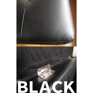 1人掛け スツール 収納 イス 椅子 いす オットマン スクエア2 おしゃれ ボックススツール ベンチ 一人掛け おもちゃ箱 自社オリジナル ビッグウッド W45|bigwood|05