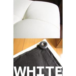 1人掛け スツール 収納 イス 椅子 いす オットマン スクエア2 おしゃれ ボックススツール ベンチ 一人掛け おもちゃ箱 自社オリジナル ビッグウッド W45|bigwood|06