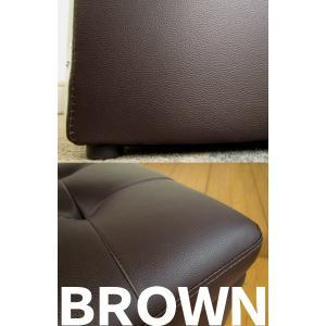 1人掛け スツール 収納 イス 椅子 いす オットマン スクエア2 おしゃれ ボックススツール ベンチ 一人掛け おもちゃ箱 自社オリジナル ビッグウッド W45|bigwood|08