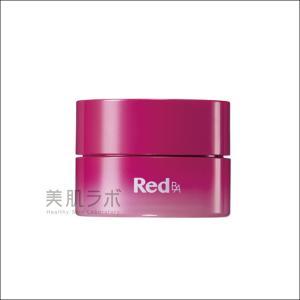 製品名:【POLA 正規品】ポーラ Red B.A マルチコンセントレート 50g 【RED BA ...