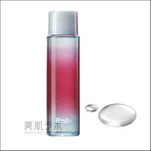 【POLA 正規品】ポーラ Red B.A グローラインオイル 80mL 【RED BA  レッド ...