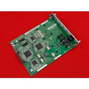 CD-PRTA(INS1500ユニット)