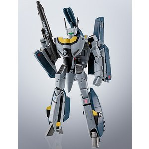 HI-METAL R VF-1S(ロイ フォッカースペシャル)魂STAGE付◆新品Ss【即納】|bii-dama
