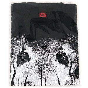 BABYMETAL/巨大キツネ祭り/「BRUTAL BIG FOX」TEE Tシャツ(M)◆新品Ss【ゆうパケット対応】【即納】|bii-dama