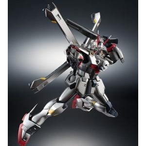 ROBOT魂[SIDE MS] クロスボーン・ガンダムX-0◆新品Ss【ゆうパケット非対応/送料680円〜】【即納】|bii-dama