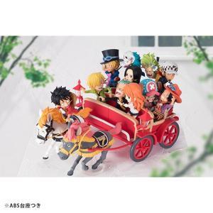 一番くじ ONLINE ワンピース 20th anniversary A賞 ORIGINAL COLOR◆新品Ss【即納】 bii-dama