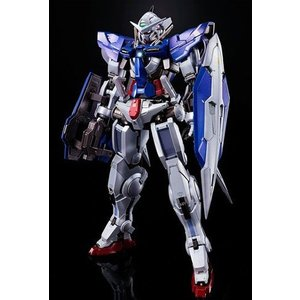 METAL BUILD ガンダムエクシア(10th ANNIVERSARY EDITION)◆新品Ss【即納】|bii-dama