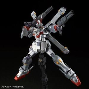 HGUC 1/144 クロスボーン・ガンダムX-0◆新品Ss【即納】|bii-dama
