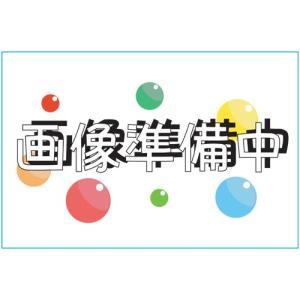 FW GUNDAM CONVERGE:CORE ガンダム試作3号機 デンドロビウム◆新品Ss【即納】|bii-dama
