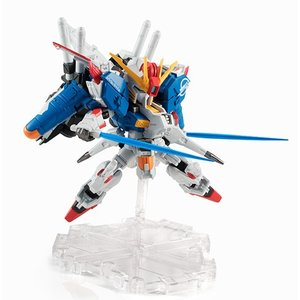 NXEDGE STYLE [MS UNIT] Ex-Sガンダム◆新品Ss【即納】|bii-dama