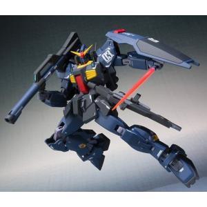 ROBOT魂 (Ka signature) [SIDE MS] ガンダムMk-II ティターンズ仕様◆新品Ss|bii-dama