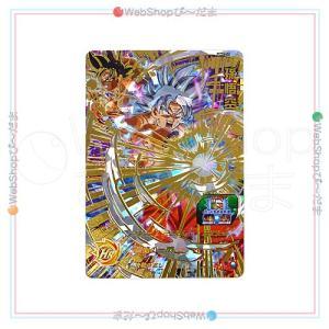 スーパードラゴンボールヒーローズ ユニバースミッション1弾 UM1-17 孫悟空[UR]◆A【ゆうパケット対応】【即納】|bii-dama