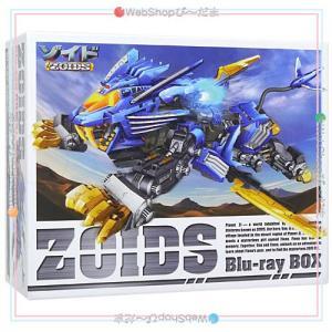 ゾイド Blu-ray BOX/BIXA-9297▼C|bii-dama