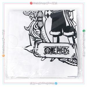 安室奈美恵 「NAMIE AMURO×ONE PIECE」 コラボバスタオル◆新品Ss【即納】|bii-dama