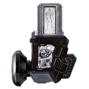 バンダイ 仮面ライダーエグゼイド 変身ゲーム DXガシャットギア デュアルアナザーの商品画像|ナビ