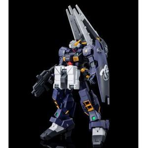 MG 1/100 ガンダムTR-1[アドバンスド・ヘイズル] ADVANCE OF Z◆新品Ss【即納】|bii-dama