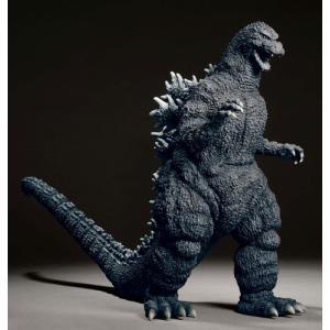 一番くじONLINE 怪獣コレクション ゴジラ(1989) 『ゴジラVSビオランテ』 C賞◆新品Ns|bii-dama