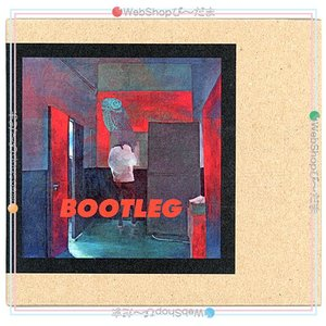 米津玄師/BOOTLEG (映像盤 初回限定)/CD◆D(ゆうパケット対応)|bii-dama