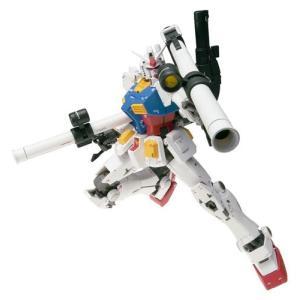 【在庫一掃】GFF METAL COMPOSITE RX78-02 ガンダム[THE ORIGIN]◆新品Ss【即納】|bii-dama