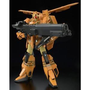 MG 1/100 ゼータガンダム3号機B型 グレイ・ゼータ◆新品Ss【即納】