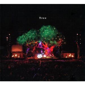 【在庫一掃】SEKAI NO OWARI/Tree(初回限定盤)/CD◆C【ゆうパケット対応】【即納】|bii-dama