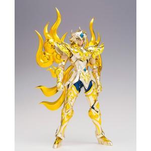 聖闘士聖衣神話EX レオアイオリア(神聖衣)◆新品Ss【即納】|bii-dama