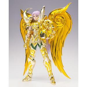 聖闘士聖衣神話EX アリエスムウ(神聖衣) 初回版◆新品Sa【即納】|bii-dama