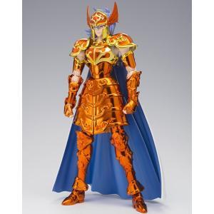 聖闘士聖衣神話EX セイレーンソレント 魂ウェブ限定◆新品Ss【即納】|bii-dama