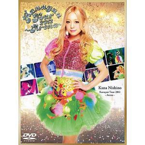 Kanayan Tour 2012 〜Arena〜(初回生産限定盤)/DVD◆C|bii-dama