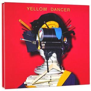 星野源 YELLOW DANCER(初回限定盤A)/CD◆C【即納】【送料無料】 bii-dama