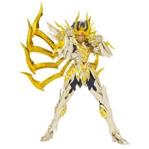 聖闘士聖衣神話EX キャンサーデスマスク(神聖衣)◆新品Ss【即納】|bii-dama