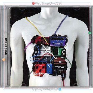 ONE OK ROCK/感情エフェクト(初回限定盤)/CD◆C【即納】|bii-dama