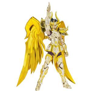 聖闘士聖衣神話EX カプリコーンシュラ(神聖衣)◆新品Ss【即納】|bii-dama