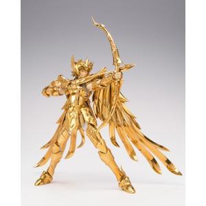 聖闘士聖衣神話EX サジタリアスアイオロス OCE/30周年展◆新品Ss【即納】|bii-dama