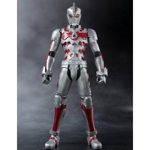 ULTRA-ACT×S.H.Figuarts ACE SUIT◆新品Ss【即納】|bii-dama