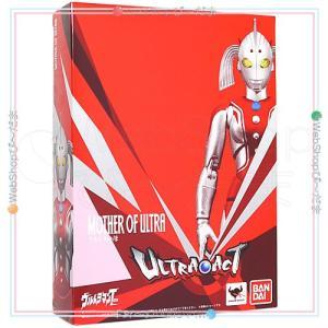 ULTRA-ACT ウルトラの母◆新品Ss|bii-dama