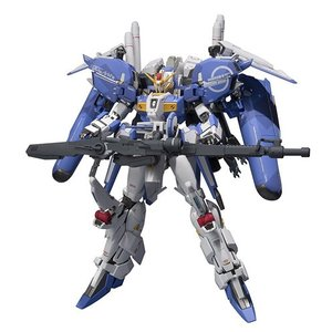 METAL ROBOT魂(Ka signature)[SIDE MS] Ex-Sガンダム◆新品Ss|bii-dama