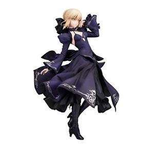 商品状態ランク :『 Sa 』※新品未開封/外箱に傷 / 作品名 :『 Fate/Grand Ord...
