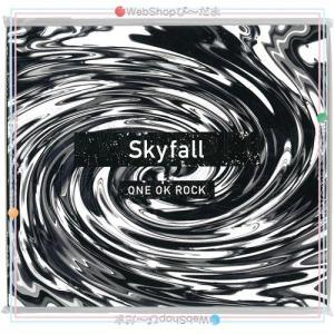 "ONE OK ROCK 2017 ""Ambitions"" 会場限定CD 『Skyfall』◆新品Ss【ゆうパケット対応】【即納】|bii-dama"