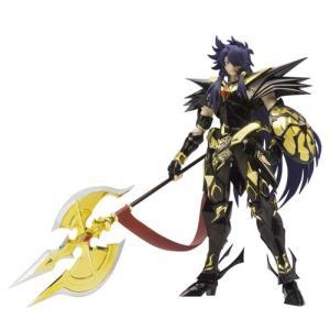 聖闘士聖衣神話EX 邪神ロキ 聖闘士星矢 黄金魂 -soul of gold-◆新品Ss|bii-dama