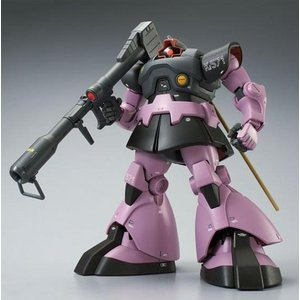MG 1/100 MS-09 ドム(重力戦線イメージカラーVer.)◆新品Ss【即納】|bii-dama