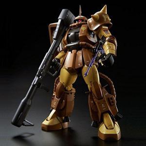 MG 1/100 MS-06R-1A マサヤ・ナカガワ専用ザクII/機動戦士ガンダム MSV◆新品Ss【即納】