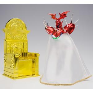 聖闘士聖衣神話EX サガサーガプレミアムセット特典(教皇アーレス)◆新品Ss【即納】|bii-dama