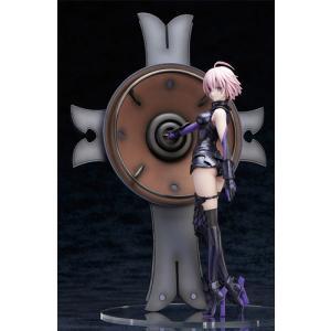 Fate/Grand Order シールダー/マシュ・キリエライト 1/7 ANIPLEX+限定◆新品Ss|bii-dama