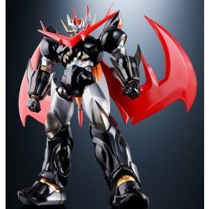 スーパーロボット超合金 グレートマジンカイザー◆新品Ss|bii-dama