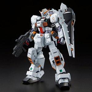 MG 1/100 ガンダムTR-1[ヘイズル改] ADVANCE OF Z◆新品Ss【即納】