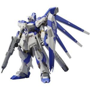 METAL ROBOT魂 Hi-νガンダム [Re:Package]◆新品Ss【ゆうパケット非対応/送料680円〜】【即納】|bii-dama