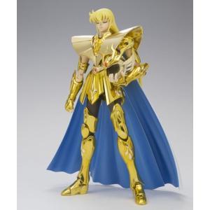 聖闘士聖衣神話EX バルゴ シャカ [リバイバル版]◆新品Ss【即納】|bii-dama