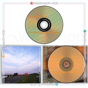 エレファントカシマシ/RAINBOW(初回限定盤)/CD◆C【ゆうパケット非対応/送料680円〜】【即納】|bii-dama|03